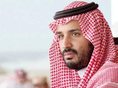 سعودی عرب کا گرین کارڈ اور مستقل رہائش؟ اب یہ بھی ممکن ہوگا، سعودی حکومت نے سب سے بڑا اعلان کردیا