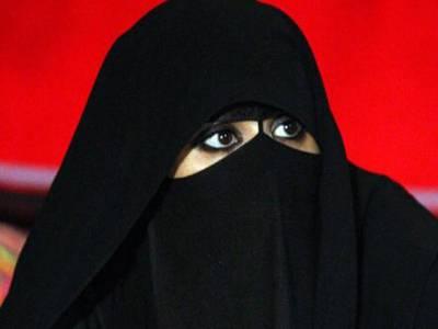 نو بیاہتا عرب دلہن شادی کی پہلی صبح ہی شوہر سے طلاق لینے کیلئے عدالت پہنچ گئی، وجہ ایسی کہ بیان نہ کی جاسکے