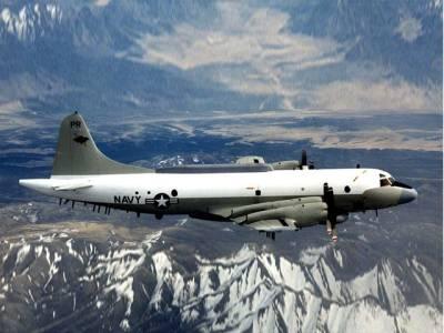وہ وقت جب چین نے امریکی جاسوس طیارہ پکڑلیا، پھر اس کے ساتھ کیا کیا؟ امریکہ کو طیارہ واپس کس حالت میں کیا گیا؟ ایسی تفصیلات جنہیں جان کر آپ کو بھی خوشی ہوگی