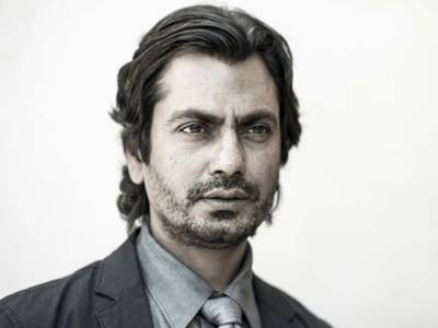 ہالی وڈ میں چھوٹے رول نہیں کروں گا: نواز الدین صدیقی