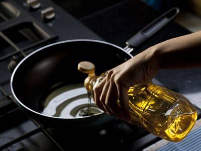 کیا زیتون کا تیل صحت کیلئے برا ہے؟ ڈاکٹروں نے حتمی فیصلہ دے دیا