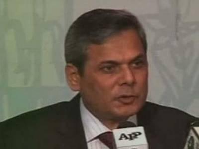 کشمیر طے شدہ تنازع ،کبھی بھارت کا حصہ نہیں رہا ،کشمیریوں کی جدوجہد کو دہشت گردی قرار نہیں دیا جا سکتا :نفیس ذکریا