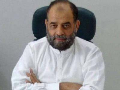 جے آئی ٹی نے وزیر اعظم کے کزن طارق شفیع سے پوچھ گچھ کیلئے سوالنامہ تیار کر لیا