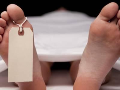 بھارتی ریاست تامل ناڈومیں ایک اور کرکٹر کو موت کے گھاٹ اتار دیا گیا
