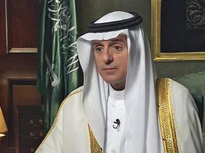 قطر کے بائیکاٹ کا مقصد دوحہ کو یہ پیغام پہنچانا تھا کہ صبر کا پیمانہ چھلک چکا:سعودی وزارت خارجہ
