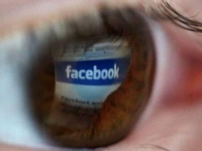 جرمنی نے فیس بک ،گوگل،ٹویٹر کو ایسی دھمکی دے دی کہ اب وہ ایسی حرکتیں بالکل نہیں کریں گے جو وہ پاکستان میں کرتے ہیں