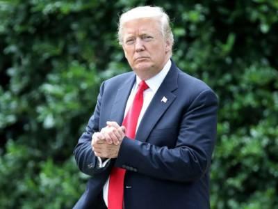 امریکہ کا سب سے بڑا اتحادی برطانیہ بھی کھل کر سامنے آگیا، اسرائیل میں جا کر ایسا کام کردیا کہ جان کر امریکی صدر کے غصے کی انتہا نہ رہے گی