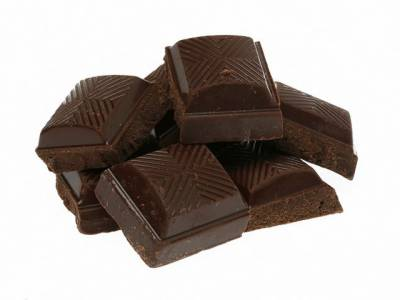 وزن کم کرنا چاہتے ہیں تو یہ والی چاکلیٹ کھائیں، ڈاکٹروں نے ناقابل یقین مشورہ دے دیا