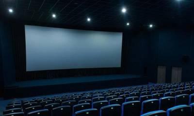ٹیکس اصلاحات سے بھارت میں ایک ہزار سینما گھر بند