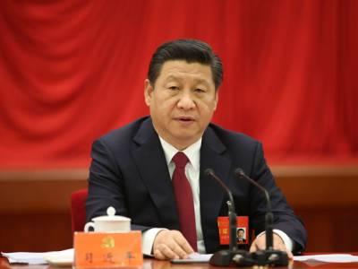 بھارت سی پیک کی مخالفت ترک کرکے تعمیری شراکت دار بنے: چین