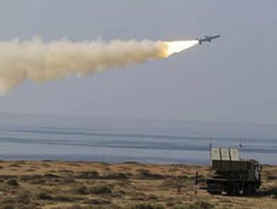 ملکی دفاع کو مزید مضبوط بنانے کیلئے پاکستان کا میزائل ٹیکنالوجی کو بہتر بنانے کا فیصلہ