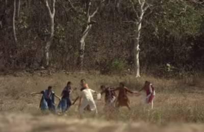 بھارت میں لیٹرین کا استعمال بڑھانے کے لیے تشہیری مہم