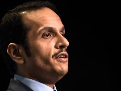 'اب بھی وقت ہے ہماری بات مان لو ورنہ' عرب ممالک نے قطر کو ایک اور مہلت دے دی