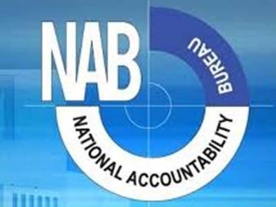 سندھ میں زمینوں کا جمعہ بازار لگا ہوا ہے، پیسے خزانے کی بجائے جیبوں میں جارہے ہیں ، ڈی جی نیب سندھ