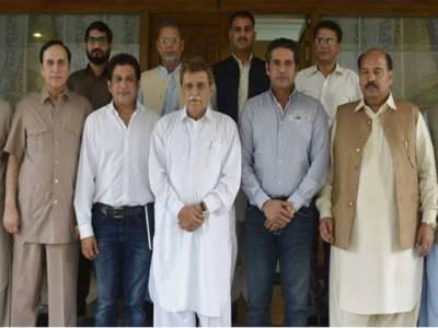 لاہور قلندرز آزاد کشمیر میں ٹیلنٹ ہنٹ منعقد کرائے گی، قابل کھلاڑی قومی ٹیم میں شامل ہوں گے