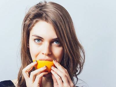 روزانہ ایک کینو کھانے سے صحت پر کیا اثرات مرتب ہوتے ہیں؟ جاپانی سائنسدانوں نے ایسا انکشاف کردیا کہ جان کر آپ تمام پھلوں کو بھول جائیں گے
