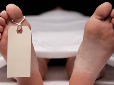 حافظ آباد میں کرنٹ لگنے سے میاں بیوی اور بیٹاجاں بحق