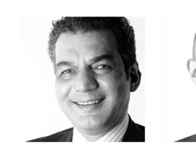 ''ڈی حمیدی پارٹنر شپ (پرائیویٹ) لمیٹڈ کے ایگزیکٹو ڈائریکٹر عادل خرم مرزا انتقال کر گئے ، آل پاکستان نیوز پیپرز سوسائٹی کا اظہار تعزیت