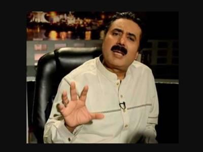 ن لیگ کو ووٹ دیا جو ضائع ہوا ، قطری شہزادے کو 200 ارب روپے سے نوازا گیا تواس نے خط لکھا: آفتاب اقبال