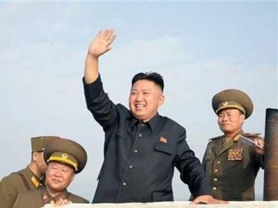 شمالی کوریا کے پاس امریکہ کے اندازوں سے کہیں زیادہ ایٹم بم ہیں، پیانگ یانگ کسی بھی وقت چھٹا ایٹمی دھماکہ کر سکتا ہے: تھینک ٹینک کا انکشاف