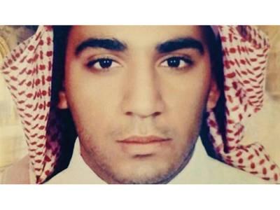 سعودی عرب میں ایک ایسے شخص کو پھانسی دینے کی تیاریاں مکمل کہ دنیا میں ہنگامہ برپا ہو گیا