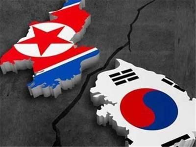 جنوبی کوریا نے شمالی کوریا کو مذاکرات کی پیشکش کردی، دونوں ممالک کے فوجی حکام 21جولائی کو مذاکرات کریں: سیو جو سیوک