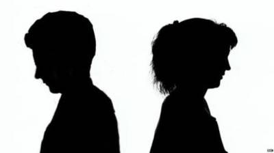 تائیوان ،ٹیکسٹ پیغامات کا جواب نہ ملنے پر خاتون نے طلاق لے لی