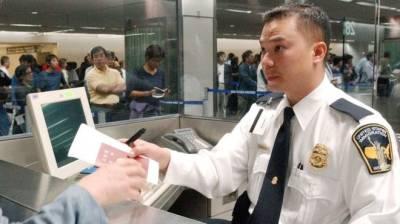امریکہ کا 15 ہزار عارضی ویزے جاری کرنے کا اعلان