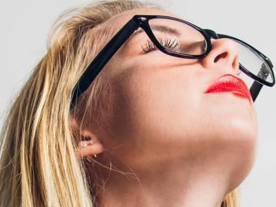 اگر خواتین کی تھوڑی پر بال نکلنا شروع ہوجائیں تو نظر انداز نہ کریں، یہ اس خطرناک ترین بیماری کی نشانی ہوسکتی ہے، ماہرین نے خبردار کردیا