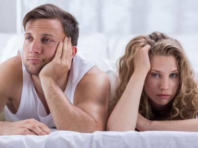 خوش رہنے کیلئے ہفتے میں کتنی مرتبہ ازدواجی فرائض کی ادائیگی ضروری ہے؟ جدید تحقیق میں سائنسدانوں نے انتہائی حیران کن انکشاف کردیا، مَردوں کے سب اندازے غلط ثابت کردئیے