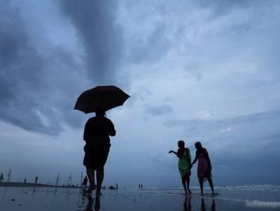 اگلے 2روز کے دوران لاہور ، ہزارہ اور کشمیر میں اکثر مقامات پر بارش کی توقع ہے : محکمہ موسمیات