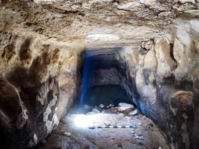 کھدائی کے دوران ماہرین کو اسرائیل میں 2700 سال پرانا ڈیم مل گیا لیکن اس کی دیواروں پر کیا لکھا تھا؟ دیکھ کر ہر کسی کا منہ کھلا کا کھلا رہ گیا
