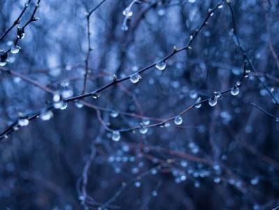 آج پنجاب سمیت ملک کے بیشتر علاقوں میں وقفے وقفے سے بارش کا امکان ہے: محکمہ موسمیات