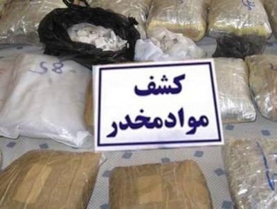 ایرانی حکومت کا انوکھا منصوبہ : منشیات کے عادی افراد میں منشیات حکومت کی جانب سے تقسیم کی جائے گی