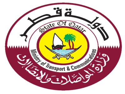 قطر کے پالیسیاں تبدیل نہ کرنے تک مذاکرات نہیں ہو سکتے:متحدہ عرب امارات