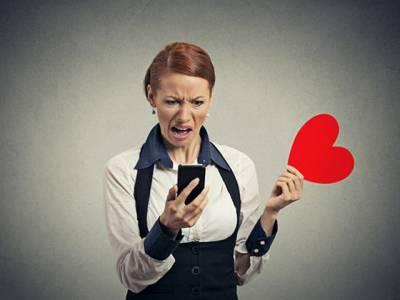 'جو مرد سوشل میڈیا پر اپنی پروفائل میں یہ بات لکھیں ان سے بات کرنے کا بھی دل نہیں کرتا کیونکہ۔۔۔' خواتین نے فیصلہ سنادیا، مَردوں کو مشورہ دے دیا