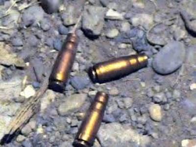 فیصل آباد میں پانی کا تنازع،فائرنگ سے 5افراد جاں بحق ،2زخمی