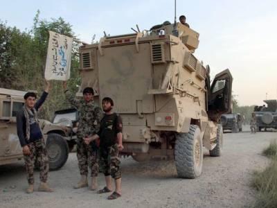 افغانستان میں دہشتگردوں کے کیمپ پر امریکی فوج کا حملہ، لیکن پھر عمارت کے اندر جاکر دیکھا تو دراصل کون نشانہ بن گیا تھا؟ دیکھ کر امریکی فوجیوں کے پیروں تلے بھی زمین نکل گئی کیونکہ۔۔۔