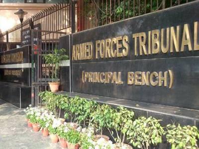ہندوستان کی مسلم دشمنی،3 کشمیریوں کے قاتل 5 بھارتی فوجیوں کی سزائے عمر قید معطل ،ایک دو روز میں رہا کردیا جائے گا:وکیل