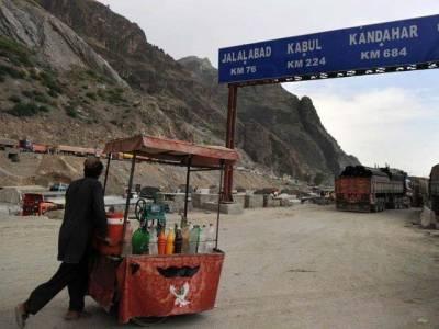 افغانستان میں اغوا شدہ دو پاکستانی سفارتکاروں کو افغان فورسز نے آپریشن کے دوران بازیاب کروا لیا