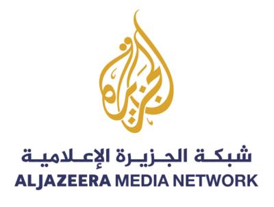 اسرائیل نے قطری نشریاتی ادارے پر تشدد کو ہوا دینے کا الزام عائد کر دیا