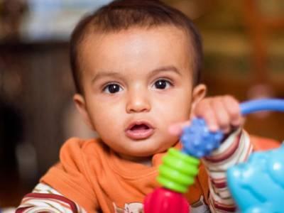 نشے کی لت، پانچ ماہ کا بچہ،قیمت دولاکھ روپے