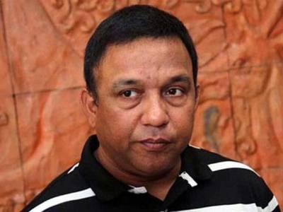 بنگلہ دیش کے سابق کپتان خالد محمود دماغ کی شریان پھٹنے سے کومے میں چلے گئے