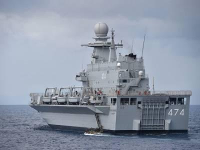 قطر نے جنگ کی پکی تیاری کرلی، 600 ارب روپے کا کونسا ہتھیار خرید لیا؟ جان کر عرب ممالک کے ہوش اُڑجائیں گے