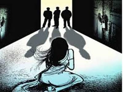 7 افراد کی خاوند کے سامنے خاتو ن سے زیادتی،4 گرفتار