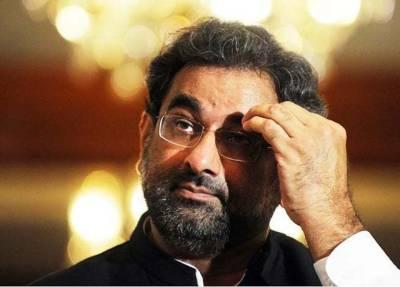 اگر نواز شریف نے حکم دیا تو ریلی میں ان کے ساتھ لاہور بھی چلوں گا، وزیر اعظم