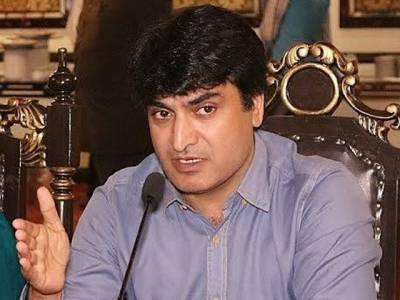 تعلیمی اداروں میں 14اگست سے کولڈ ڈرنکس کی فروخت پر مکمل پابندی، عمل درآمد کے لیے پنجاب فوڈ اتھارٹی نے 701 ٹیمیں تشکیل دے دیں :نور الامین مینگل