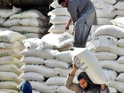 حکومت شوگر پالیسی بنانے میں نا کام ہوچکی،پاکستان شوگر ملز ایسوسی ایشن کا وزیر خزانہ کی جانب سے چینی کی قیمتوں بارے تحقیقات بارے بیان پر اظہار افسوس