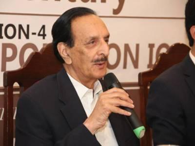 مسلم لیگ ن کے نئے صدر کون ہوں گے، لیگی رہنما نے پارٹی کے اندر کی بات بتا دی