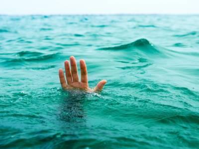یمنی ساحل کے قریب انسانی تاجروں نے 120 تارکین وطن کو سمندر میں پھینک دیا،50 ڈوب کر ہلاک
